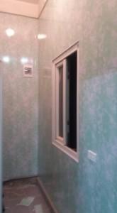 ốp tường bằng nhựa bản 25cm