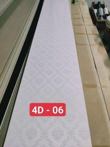 tấm nhựa ốp tường bản 40cm dày 9ly